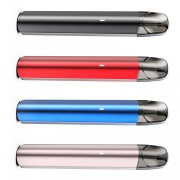Ready Selling Factory Price High Quality 400 Puffs Puff Bar Hyde Disposable Vape